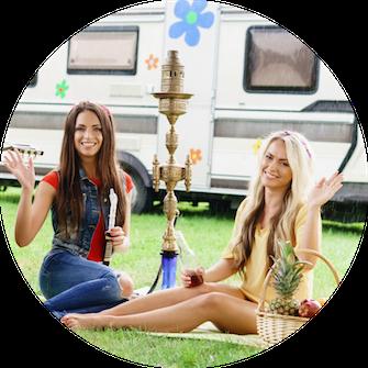 Cannabis singler dating